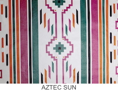 Aztec Sun - Prices Starting At $24.99 & Up