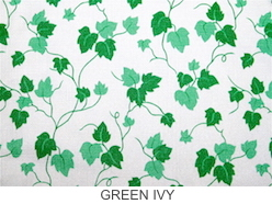 Green Ivy - Prices Starting At $24.99 & Up