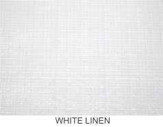 White Linen - Prices Starting At $24.99 & Up