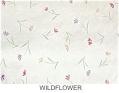 Wildflower - Prices Starting At $24.99 & Up